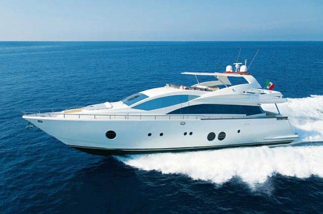 幸運飛艇技巧攻略|幸運飛艇技巧、心態、分析、掌握、計劃